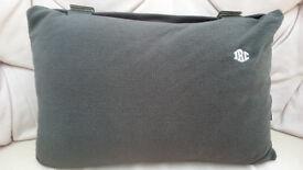 Jrc Bedchair Pillow