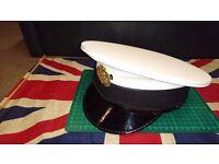 RAF Police Cap 8405-99-122-1576 57 DC3B/3506
