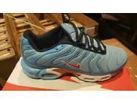 Nike air tns