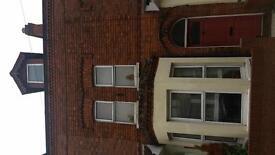 3 Bedroom House Rent, Glenbrook Ave, East Belfast, BT5 £550pcm