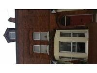 3 Bedroom House Rent, Glenbrook Ave, East Belfast, BT5 £550pcm