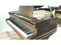 Chappell grand piano
