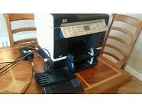 Hewlett Packard printer/copier