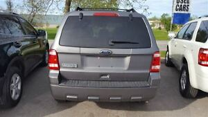 2011 Ford Escape - JUST ARRIVED