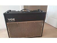 Vox valvetronix Ad100vt