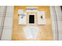 iPhone 6s - 64gb - Unlocked - w/ all new accessories