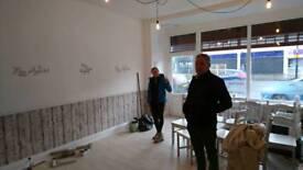 Cafe to rent sunderland
