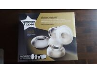 Tommee Tippee Closer to Nature Electrical Breast Pump