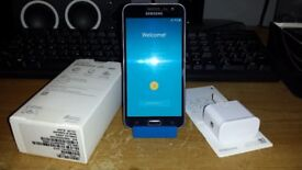 Samsung Galaxy J3 2016 For Sale