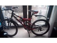 Bike for sale - In good condition
