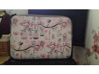 Laptop sleeve 14 inches with zip