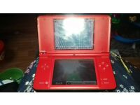 nintendo ds xl limited edition