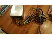 Emacs 1200w Power Supply PSU for Gaming PC or Server