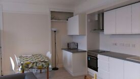 Cotham 7 Bed Student Let, 5 minutes from Bristol University, available academic year 2017/18