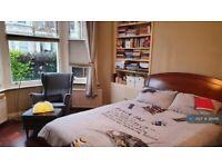 2 bedroom flat in Macroom Road, London, W9 (2 bed) (#261461)