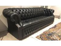 Chesterfield Sofa Sofas Armchairs Couches Suites For Sale