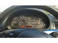 BMW 318SE