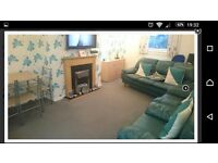 2 bedroom, semi dettached house for SWAP in Kirkcaldy