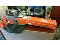 Garden Vac / Blower