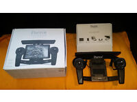 2016 Bebop Drone SkyController 2 - Black Edition for Parrot Quadcopter