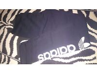 Brand new Adidas Leggings without tags UK 6-8