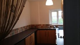 Flat to rent, Clydebank