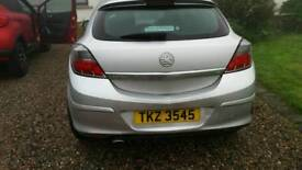04 s line a4 06 1.6 astra for breaking