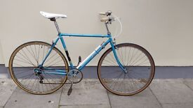 Vintage Allegro City Bike - 54cm