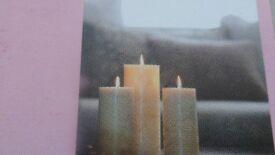 Swedish Relaxing Massage/Deep Tissue