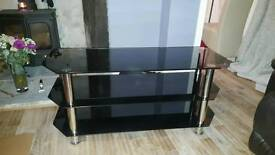 **SOLD** TV Stand for sale - £20