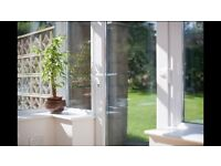 Fresh Look Windows, Conservatories, Porches,Doors and Roller Garage Doors
