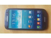 Samsubg Galaxy S3