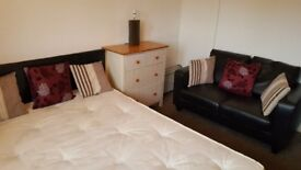 room double rent Portadown include allbill eletric heating broadband house cleaned weekly great area