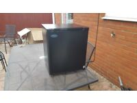 Caldura BC-30S (MF30) Minifridge. 30L Super quiet fridge