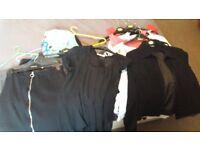 Massive bundle od womens clothes