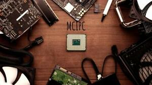 Get The Latest Technology In Your New PC Today With MCIPC