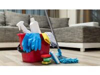 Cleaners Lady Available in your area, 7 days a week