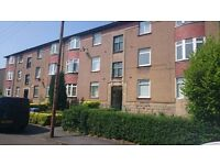 GROUND FLOOR FLAT KELVINDALE