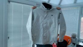 Brand new Helly Hanson coat