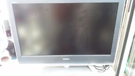 Sony Bravia Colour TV Slim