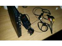 Sony Playstation 2 & accessories