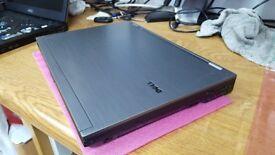 Intel® Core™ i5 Dell Laptop 6GB RAM and 1000 GB HD. Win 10 pro