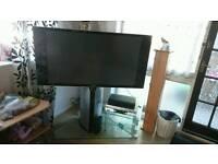 50inch projector tv