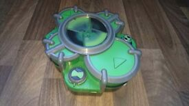 Ben 10 Alien Force Creation Chamber for sale