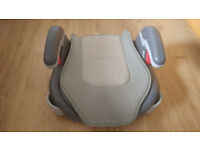 Toddler car seat for sale