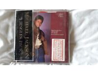 Micheal jackson-1983 Limited Addition-9 Singles or Red Vinyl