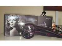 Babyliss curl secret in good condition boxed