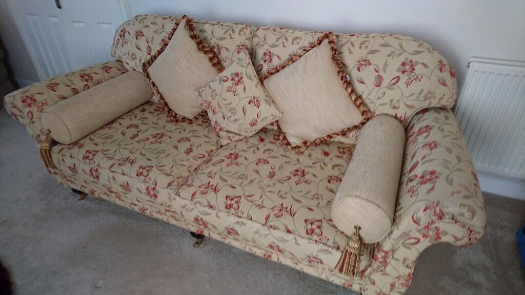 Steed Gleneagles Sofas Steed Upholstery In Kingswood