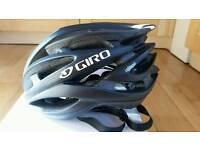 Giro Atmos 2 Helmet