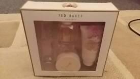 Ted baker set